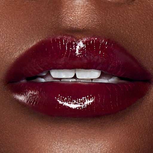 Superstar Lips Confident Lips Deep Model