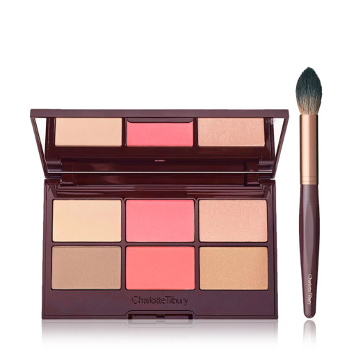 glowing-pretty-skin-palette-kit-packshot