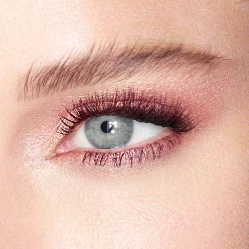 eyes-to-mes-rose-gold-model-1_preview.jpeg