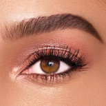 eyes-to-mes-rose-gold-model-2_preview.jpeg