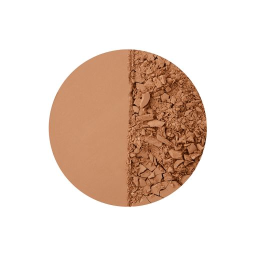 Airbrush Bronzer Medium Swatch
