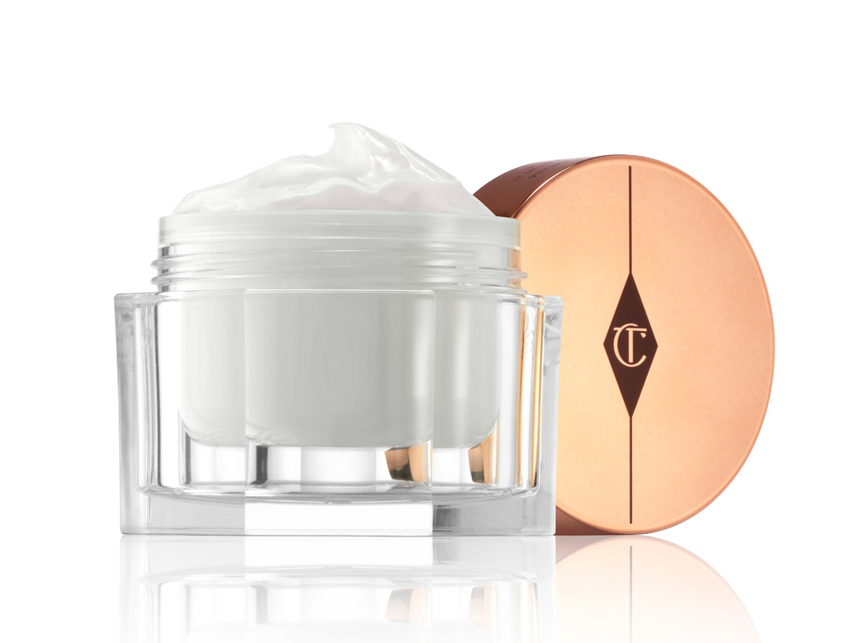 CHARLOTTE TILBURY-MAGIC-CREAM-LID-OFF copy resized 4X3