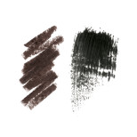 Pillow Talk Look Eye Liner Swatch