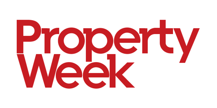 Property Week v3