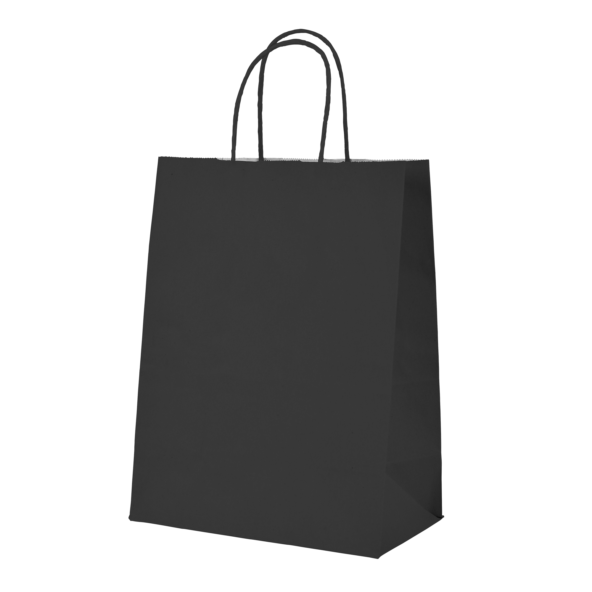 58817f63fb Printed paper bags | Easy, cheap and fast