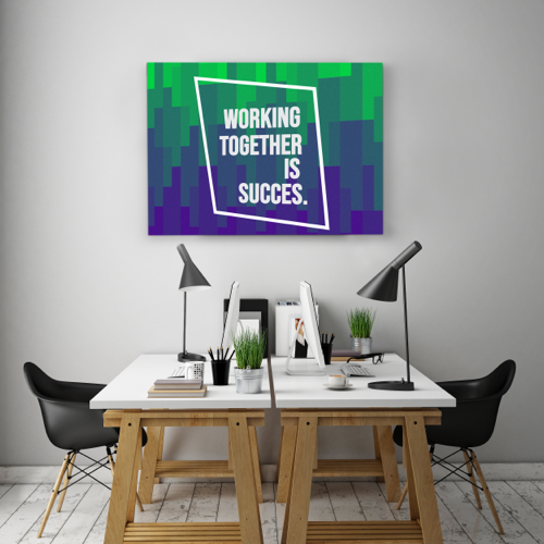 Cheap Photo Poster printing all over the UK | Free delivery and 100% satisfaction guarantee for all personalised photo posters with Helloprint