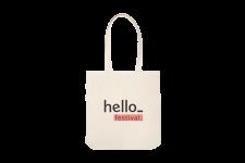 546a393127 Impression de Sacs Publicitaires | Helloprint