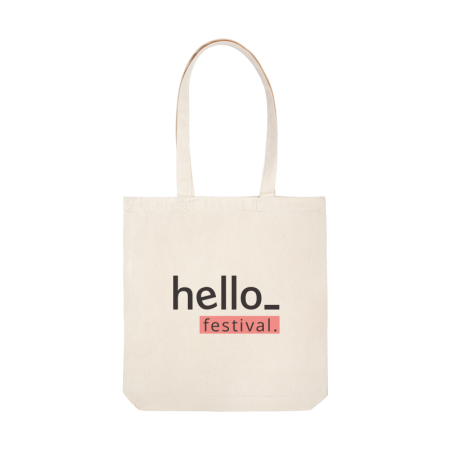 4416abe32 Cheap & Practical Tote Canvas Bags, Only the Best at Helloprint