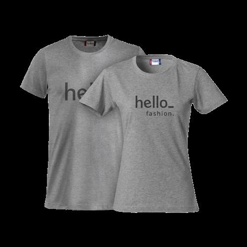 Visualizza offerta: Magliette slim fit Premium