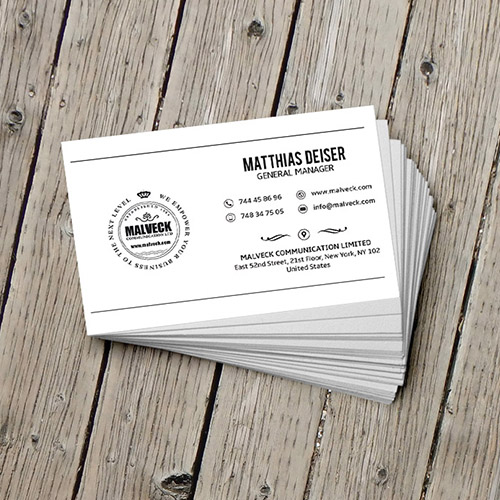 Business cards bestellen choice image card design and card template business cards bestellen choice image card design and card template business cards bestellen gallery card design reheart Image collections