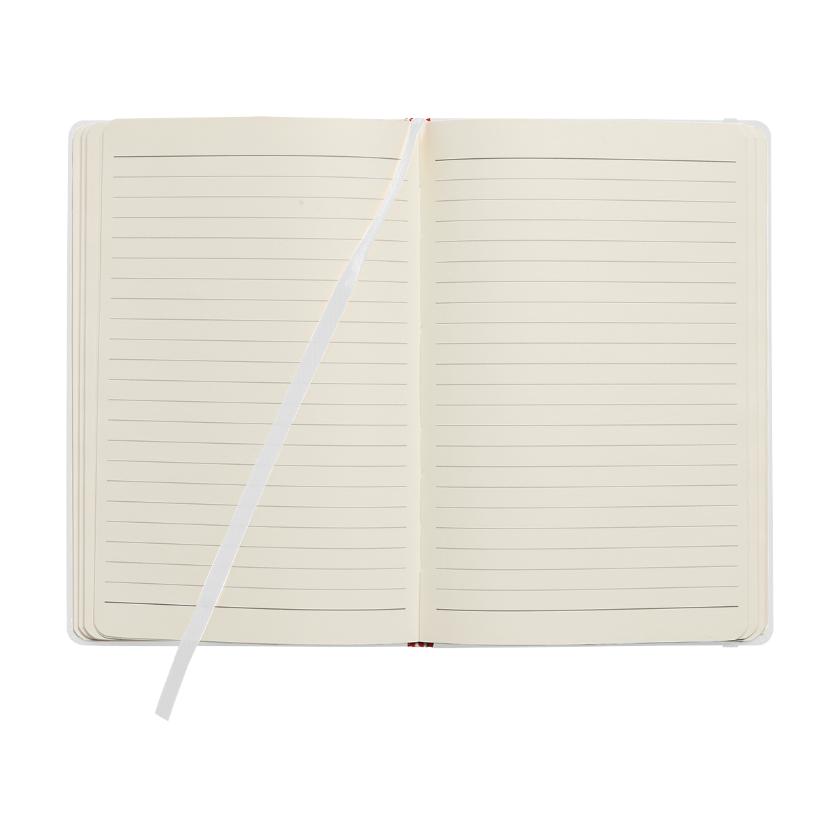 Cheap and easy business and pocket A5 notebooks with Helloprint. Learn more about us and order print online today.