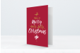 Matt Christmas cards