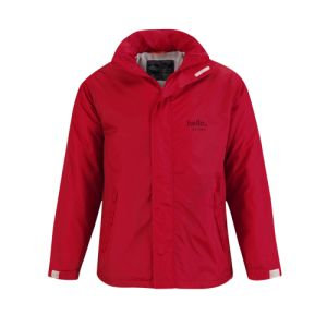 Thermo Classic Jacket B&C personalisation