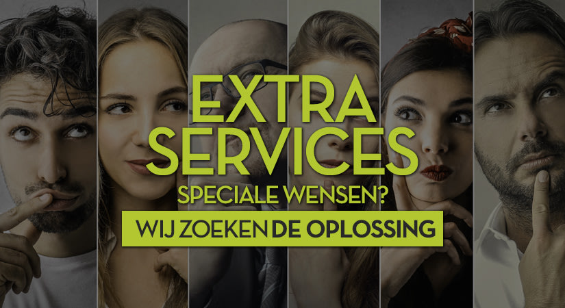 Printworx BE - Banner 2 - Extraservice