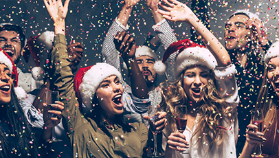 5 Ideas geniales de marketing navideño que querrás llevar a cabo