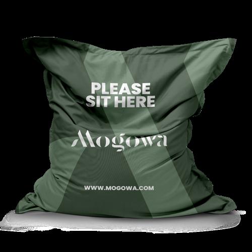 Personalised Bean bags