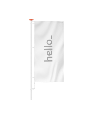 bannerflags