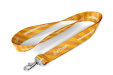 Lanyards 10 mm