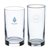 Highball & Drinking Glasses