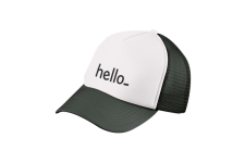 Custom Caps   Caps Printing  d281ad880ec1