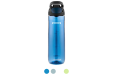 Contigo® Cortland Water Bottle