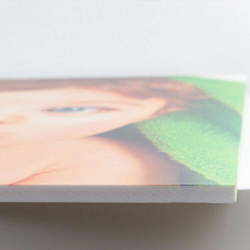 Forex photo printing
