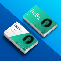 Cheap Business Cards Printing