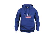 obtenir de nouveaux faire les courses pour de gros Sweat à capuche personnalisé | Helloprint