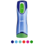 Contigo® Swish Waterbottle