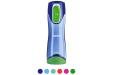 Contigo® Swish Water Bottle