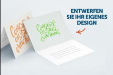 Umzugskarten Selbst Gestalten Deutschland Helloprint