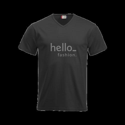 Visualizza offerta: Magliette scollo a V Premium