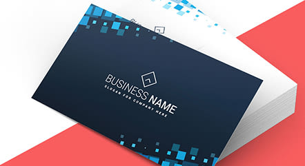 Business card printing cheap business cards helloprint 400gsm unlaminated colourmoves