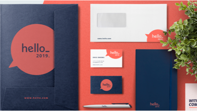 10 Great Uses of Branded Stationery