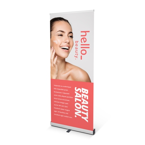 COVID-19 roll-up banners v3