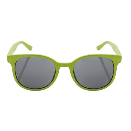 Sunglasses | ECO material