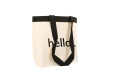Strong Handle Cotton Bag
