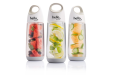 Bopp Fruit Infuser Fles