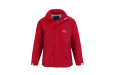 Thermo Classic Jacket B&C