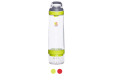 Contigo® Cortland Infuser Water Bottle