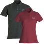 Basic Polo Shirts