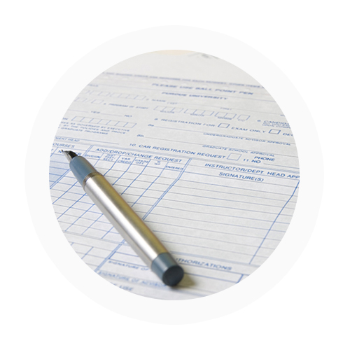 Personalised Invoice Book Printing Helloprint - Custom invoice pads