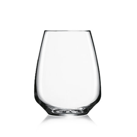Premium whiskey glass of 59cl which can be personalised with your own logo or text at Helloprint.