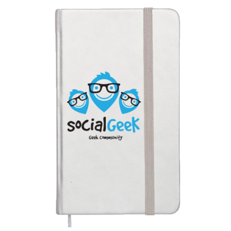 Cheap notepads with Helloprint. Learn more about our printed notepad products and order print online.