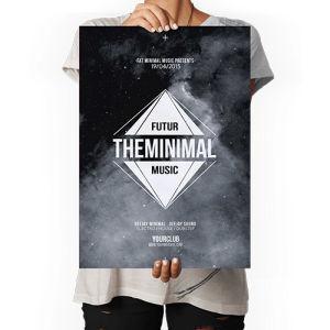 Poster Drucken Lassen Von Din A4 Bis Xxl Poster