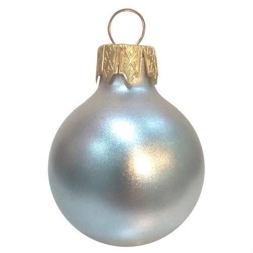 Bedrukte Kerstballen Drukzo