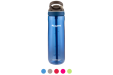 Contigo® Ashland Water Bottle