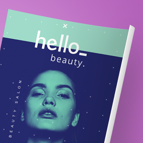 Cheap Standard Posters all over the UK | Free delivery and 100% satisfaction guarantee for all personalised posters with Helloprint