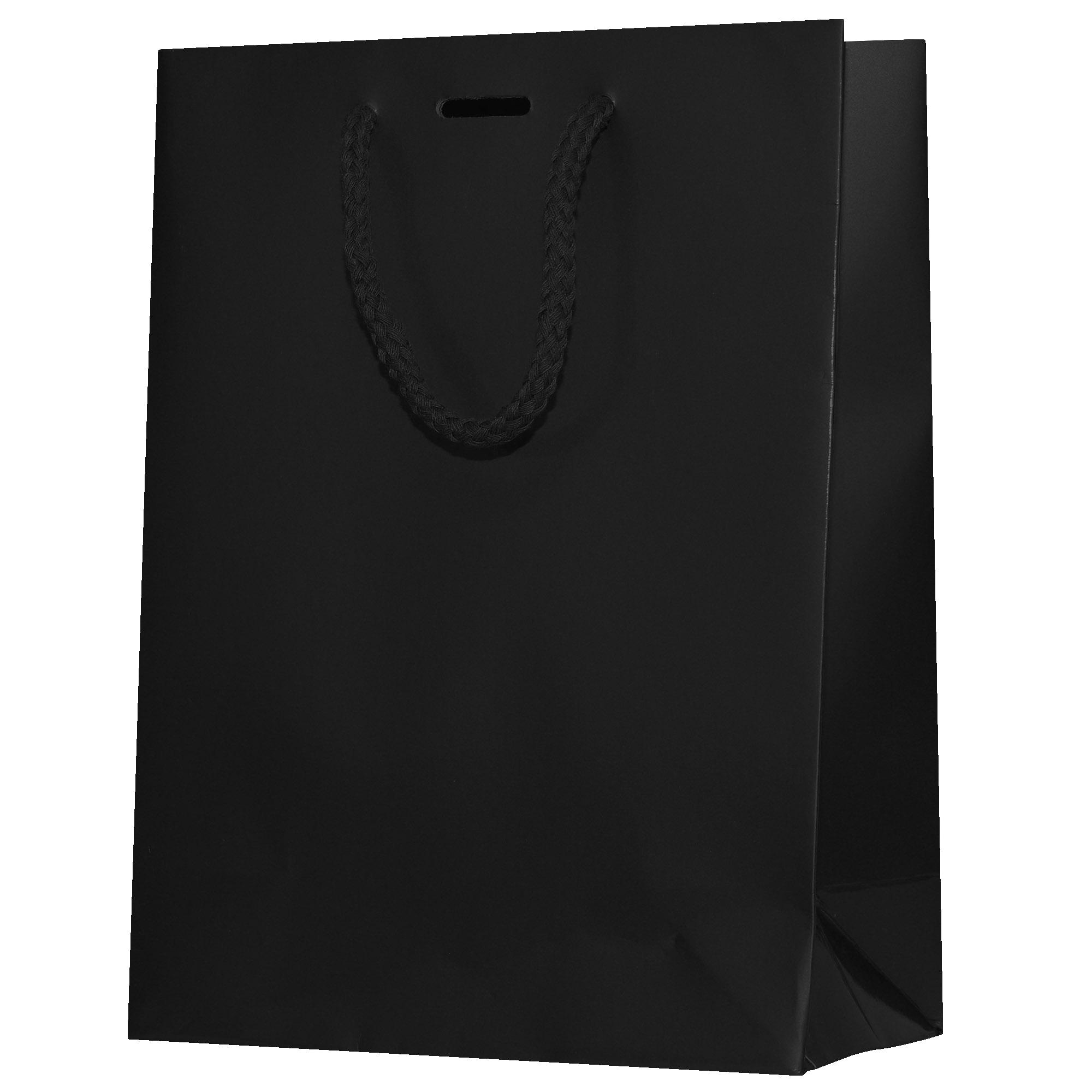 Imprimir bolsas de regalo de papel   Helloprint