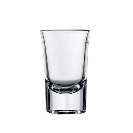 Customize shot glasses 5cl by ordering at Helloprint to impress your customers.